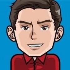 Avatar for doceme from gravatar.com