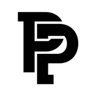 petraenpieter