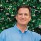 Mark Blair W. Lombard