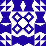 QII1A_hat