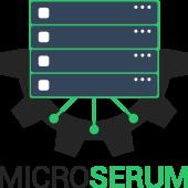 MicroSerum