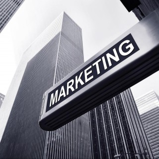 Edmonton Online Marketing