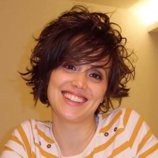 Lucia Malanotteno