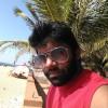 Vimal Mohan