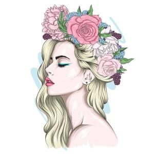 Nature Queen
