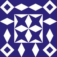 gravatar for gayachit