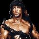 Nandor Sivok's avatar