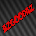 View azgoodaz's Profile