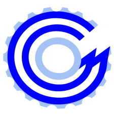 Avatar for gear11 from gravatar.com