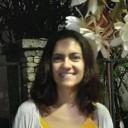 Valeria Carvalho