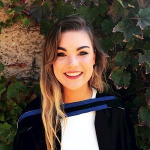 Nicole Dunn image