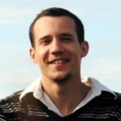 Avatar of Jean-François Lépine, a Symfony contributor