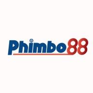 Phimbo88
