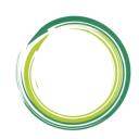 Mindful Winkel