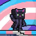 View Ferus_Grim's Profile