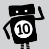 Little10Robot