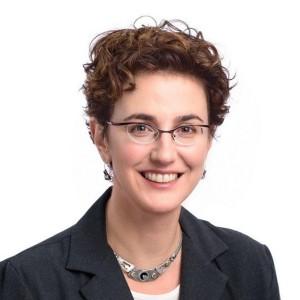 Rebecca Herson