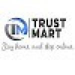 Trust Mart