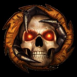 Profile picture for stone evil