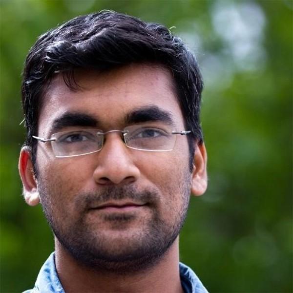 Nasir Khan Saikat