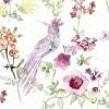 Foto del perfil de Cristina Almudena