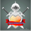 SwordGamer3