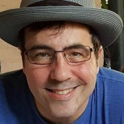 Ken Savich