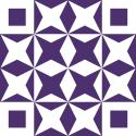 Immagine avatar per Copywriter