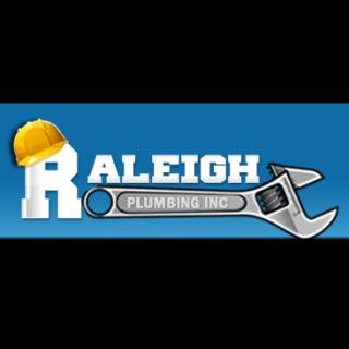 Raleigh Plumbing Co.