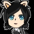 View Roo_The_Otaku's Profile