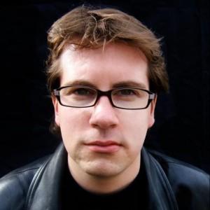 David Woollatt's picture