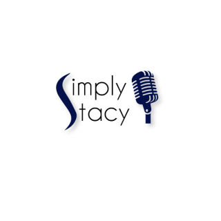 simplystacypoetry