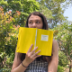 Annie @ Blossoms and Bullet Journals
