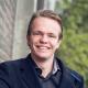 Profile picture of Jesper van Engelen