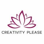 Creativity Please