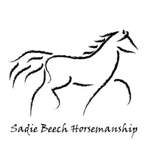 Sadie Beech