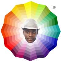 avatar for Rovaki PIERRE LOUIS