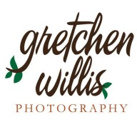 GretchenW