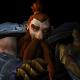 Reguba's avatar