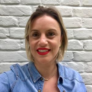 Luciana Guidi