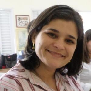 Doula Williana Fraga (Grande Vitória - ES)