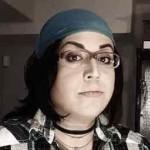 Sara Lara Avatar