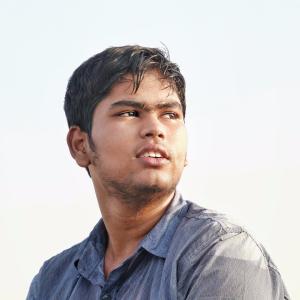 ram Sameer's picture