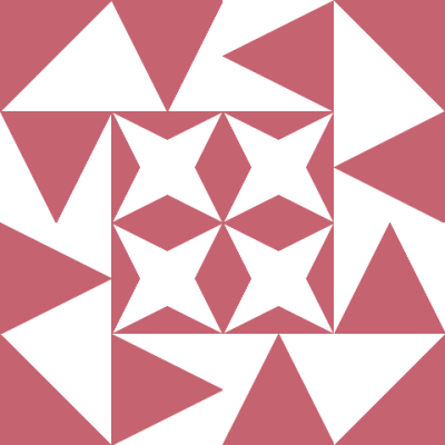 Zlata89 avatar