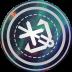 XeroxDev's avatar