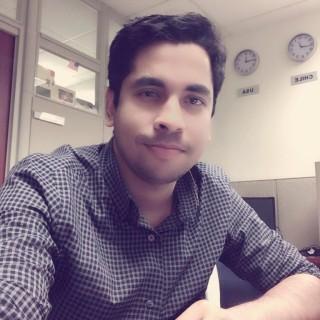 Jameel M