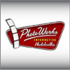 PhotoWorks Interactive's picture