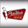 PhotoWorks Interactive