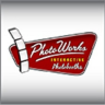PhotoWorks Interactive