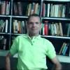 Richard Grabman